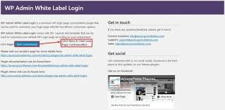 How to Add a Custom Login Page on WordPress Website? (Step by Step ...