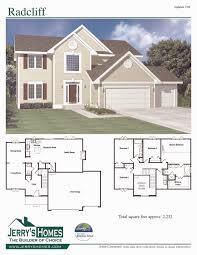 floor plans for 4 bedroom houses. 4 bedroom 2 house plans nrtradiant com floor for houses
