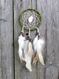 Dream Catchers For Your Car The Perfect Dreamcatcher for your Car Rear View Mirror on Etsy 16