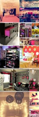 bedroom designs for teenage girl. A Lot Of These Are Little Over The Top, But There Few Cute Ideas, Teenage Girl Bedroom Ideas Designs For E