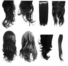 Hair Photoshop 26 Sets Of Photoshop Hair Brushes You Can Use For Free