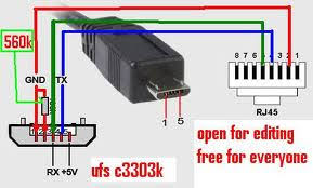 usb to rj45 wiring diagram wiring diagrams and schematics micro usb pinout diagram wiring rj45 wellnessarticles