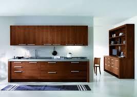 Case Piccole Design : Come arredare una casa piccola senza rinunciare al comfort