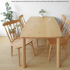 Homemade Dining Room Table New Joystyleinterior An Amount Of Money Changes By The Dining Table