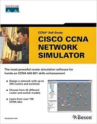 Exploration Routing  Exploration Routing  CCNP Routing Case Study v  SlideShare
