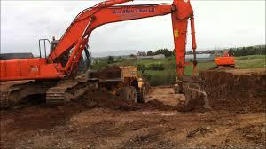 hitachi 350 excavator. hitachi 350 excavator f