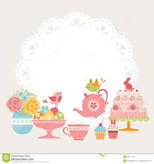 Party Borders For Invitations Party Invitations Clipart 20 Free Cliparts Download Images