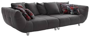 Moderne Sofas Günstig Einzigartig Big Sofa Xxl