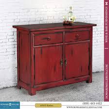 Portable Liquor Cabinet Howard Miller Liquor And Wine Bottle Storage Rack Bronze Handles Doors
