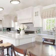 cool kitchen lighting ideas. Kitchen Ceiling Lights Ideas Incredible Homes Installing Small For Best Light . Flush Mount Cool Lighting I