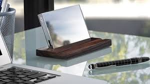 office desk mirror. Exellent Desk Office Desk Mirror Inspire Small Convex Wall In Addition To 3 Pertaining  Designs 1  Inside U