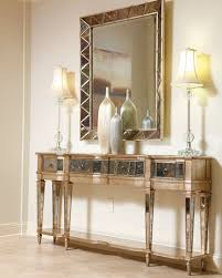 thin console hallway tables. Popular Of Thin Console Hallway Tables With Table Stunning Small Bar Narrow L