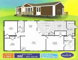modular home plans in tennessee awesome modular homes with basement floor plans new 48 best double