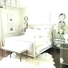 faux white fur rug white fluffy rug bedroom faux fur bedroom rug best white fur rug