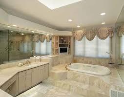 bathroom remodeling houston. Bathroom Remodeling Houston R
