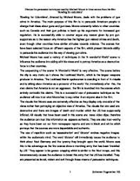 sample essay about essay corporal punishment persuasive essays term papers paper 5241 on corporal punishment corporal punishment people a few years ago thought of the exception however