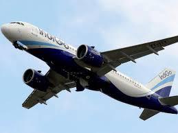 Jet Airways Tier Points Chart 2017 Jetprivilege Latest News Videos Photos About