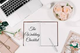 The Ultimate Wedding Checklist Every Indian Bride Needs To Follow