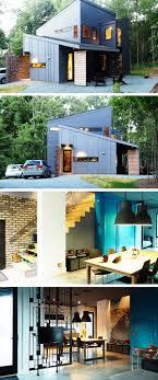Home Design North Carolina Witte Home By Wittehaus In North Carolina Usa Modern