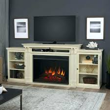 real flame fireplace tv stand best fireplace stand real flame grand in electric fireplace stand in endearing best media fireplace applied real flame hudson