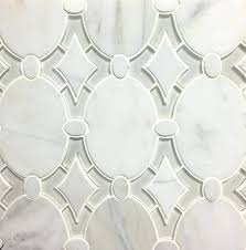 clear glass tiles antique water jet tile white and polished marble mosaic for crafts uk clear glass tiles