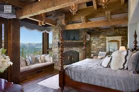Luxury Bedrooms Interior Design Cool Decorating