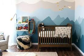 diy wall mural to make a wall mural mountain scene wall murals wall murals fascinating do diy wall mural