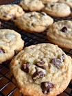 bisquick chocolate chip cookies  just 6 ingredients