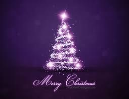 great christmas card  card ideas  pinterest  purple christmas