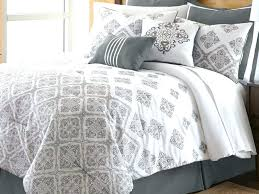 chunky cable knit comforter set blanket crochet pattern gray throw comforte cable knit afghan pattern chunky comforter