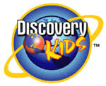 Discovery Kids Inspires kids to explore