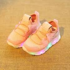10 Best Bäbis skor images | Baby shoes, First walkers, Baby girl shoes