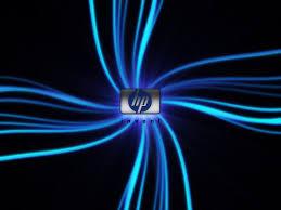 Hp Windows 7 Wallpaper Hd - 1600x1200 ...