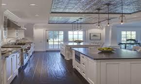 Kitchen Islands Winsome Bathroom Showrooms Long Island Ny