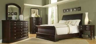 Cool American Furniture Warehouse Bedroom Sets 13