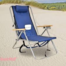 astonishing rio backpack beach chair 89 in tommy bahama cooler beach chair with rio backpack beach