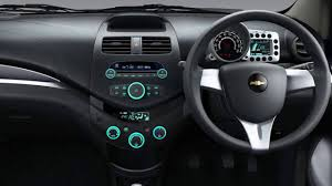 Chevrolet Beat Warning Lights Chevrolet Beat Price In India Images Specs Mileage