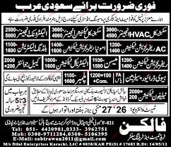 Mechanical Hvac Engineer Electronic Engineer Wanted 2017 Jobs