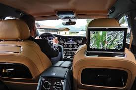 bentley mulsanne interior. new bentley mulsanne interior