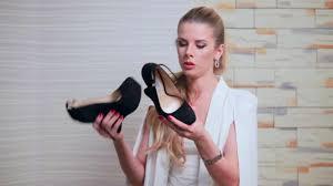 Как Купить <b>туфли PRADA</b> за 100€ ? Шоппинг в Милане. Аутлеты ...