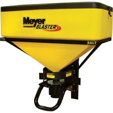 meyer products salt spreader lb capacity model r meyer products salt spreader 1024 lb capacity model 750r