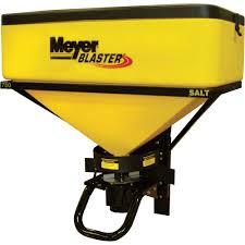 meyer products salt spreader 1024 lb capacity model 750r meyer products salt spreader 1024 lb capacity model 750r