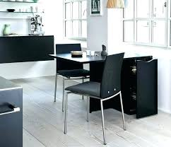 space saver dining room tables space saving dining room furniture space saving dining room tables space space saver dining room tables