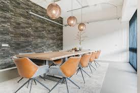 Lange Eettafel 8 Personen Natuurlijktafelen