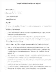 Sample Resume Doc – Eukutak