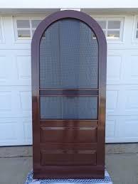 phantom retractable screens screen new window custom doors for french sliding door bug double patio wood interior front with glass external wooden roll