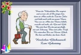 Lustiges 60 Geburtstag Mann Webwinkelvanmeurs