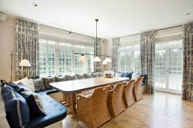 breakfast banquette furniture. Corner Dining Banquette   Built In Bench Seating For Kitchen Breakfast Furniture