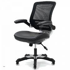 classic office chairs. Office Furniture Companies In Dubai Inspirational Desk Chairs High Quality Used Fice Sell Classic T