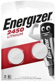 <b>Батарейки CR2450</b> купить с доставкой, цена <b>батареек CR2450</b> в ...